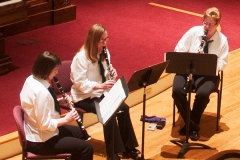 13-127608west-wynd-clarinet-ensemble