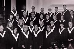 1990s-vintage-choir