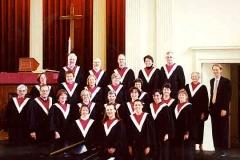 1stu-choir-4-00