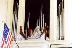 1stu-organ-back-balcony