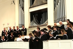 2017-10-15-choir-in-loft-1000x500