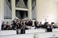 choir-may-2008-nase-P5180012