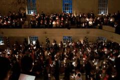 christmas-eve-first-unitarian