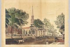 court-hill-1850-001021-0001