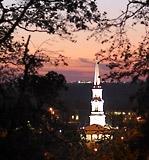 steeple-from-belmont-hill-C