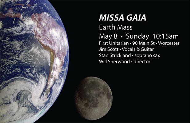 2011-earth-mass-missa-gaia-4