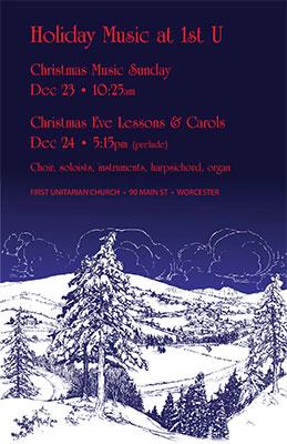 2012-Christmas-Music-at-1st-U-poster-B