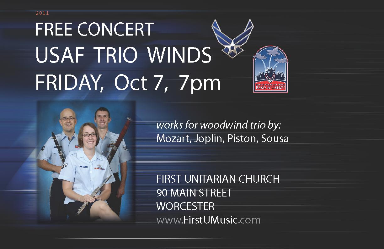 2011-10-7 USAF wind-trio