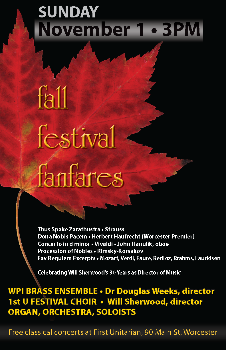 fall 2015 concertsB